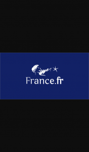 About France – Win a Trip to France In 2021. (prize valued at $640)
