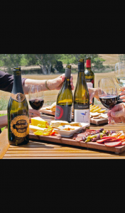 Adelady – Win 1 of 3 VIP Cellar Door Experiences for Two People at Thorn-Clarke Wines In Angaston (prize valued at $300)