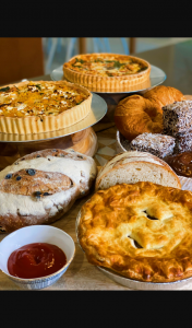 Adelady – Win Two Beautiful Hampers of Delicious Skala Bakery Products