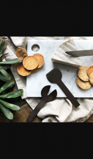 Aperol Spritz – Win a Behr & Co Marble Cheese Board & Knife Set Plus an Aperol Spritz Pack