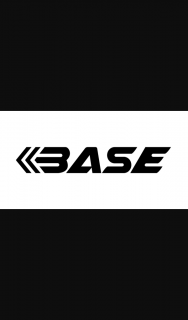 Base Active – Win 1 of 30 Pairs of Compression Socks