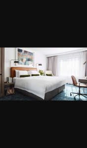 Darling Harbour – Win 1 of 3 Prizes Including The Ultimate Luxury Staycation for The Whole Family (prize valued at $1,800)