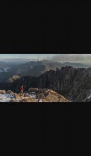 Destination West Coast – Win The Ultimate Road Trip Adventure