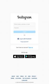 FlickaTBabyVine – Win Your Own Set