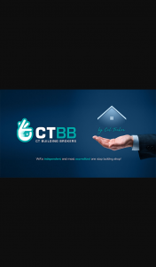 Hit 92.9 – Win $250 Cash With Ct Building Brokers