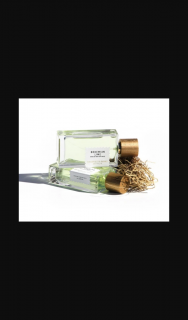 Kiana Beauty – Win a Goldfield & Banks Australia Bohemian Lime Perfume Concentrate Natural Spray (prize valued at $229)