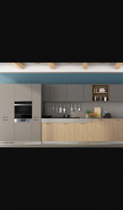 Mouths of Mums – Win a $750 Kleenmaid Appliance Voucher In July 2020