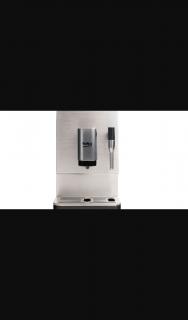 NewsCorp – Win a Beko Espresso Machine