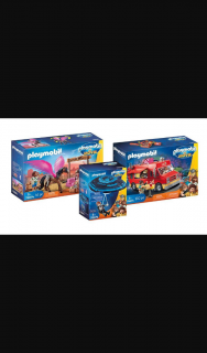 Perth Now – Win a Playmobil Fun Pack