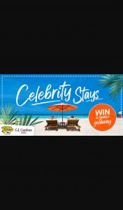 Radio Zinc96 Sunshine Coast – Win Week Holiday Paradise Resort Gold Coast