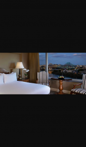 Style magazines – Win a Luxury Stay at Stamford Plaza (prize valued at $450)
