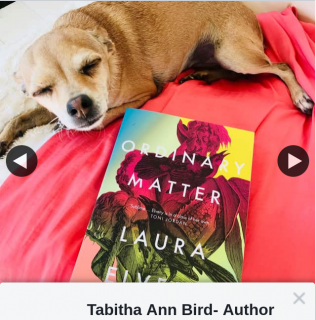 Tabitha Ann Bird Author – Win this Week I Have Something Special From an Author Friend of Mine