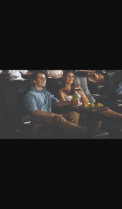 The West Australian – Win a Gold Class Cinema Experience (prize valued at $120)