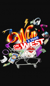 The West Australian – Win Yourself a Years' Worth of Expenses Covered (prize valued at $2,600)