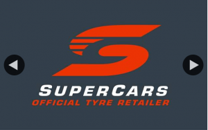 Tyrepower – Win | We Are Back for Another Opportunity to Win 1 of 3 Signed Caps From Tyrepower Ambassador and Supercars Legend Craig Lowndes