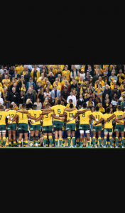 Wallabies Travel – Win a Wallabies Experience