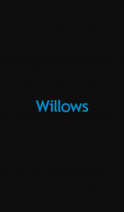 Willows Shopping Centre Townsville – Win a $500 Fashion Gift Card (prize valued at $500)
