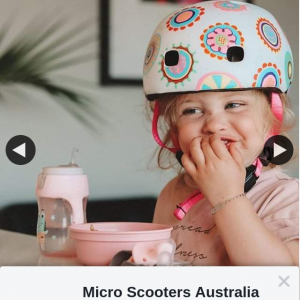 Win an Led Micro Scooter Kids Helmet&#129528all You Have to Do Is Give Us a Like & a Follow and Tell Us What Your Dream Kids Helmet Pattern/colour Is