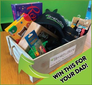 Smith & Sons Renovations & Extensions Australia – Win a Father's Day gift hamper