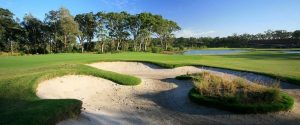 Teed Up's – Win a trip for 2 to the Teed Up NSW North Coast 2-Ball Challenge in October 2020