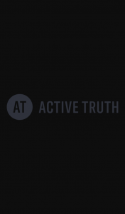 Active Truth – Win a Self Care Prize Package (prize valued at $1,000)