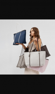 Adelady – Win a Willow Bay Australia Bag of Your Choice for You and Your Bestie