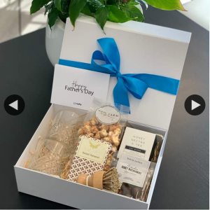 atrealty – Win a Luxury Hamper Like and Tag