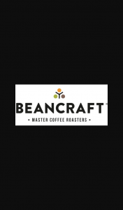 Beancraft – Win a Bruer Cold Brew Drip System & Beancraft Coffee Pack (prize valued at $150)