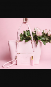 Bondi Beauty – Win $250 Worth of Mary Grace Beauty Products (prize valued at $250)