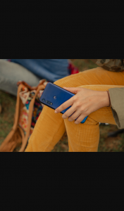 Female – Win a New Motorola Moto G8 Power Lite Smartphone Valued at $249.00. (prize valued at $249)