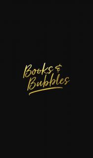 Hachette Books – Win One Prize