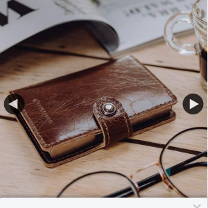 Ledlenser – Win a Ledlenser Lite Wallet