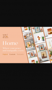 Mouths of Mums – Win a $150 Voucher to Spend With New Age Walls