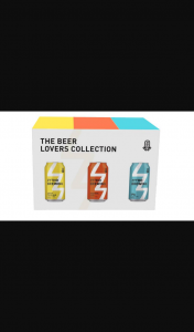 PerthNow – Win a Six-Pack of Beer Just In Time for Father's Day