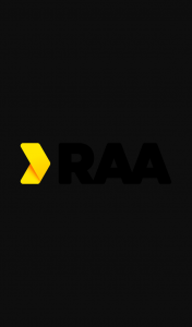 RAAPAID – Win a Porsche Hot Lap