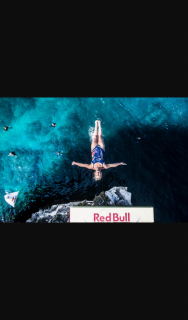 Red Bull – Coles | Supermarkets | Express | Online buy a red bull Enter to – Win The Ultimate Red Bull Cliff Diving Prizes (prize valued at $1)