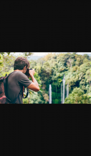 The Australian Plusrewards – Win a Canon Eos 200d Mark Ii Digital Slr Camera