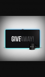 Thermaltake ANZ – Win a M900 Xxl Mousepad and Tt Mug