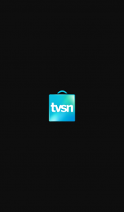 TVSN – Competition (prize valued at $26,829)