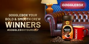 Nestle Australia – Red Mug Giveaway – Win 1 of 500 major prizes OR 1 of 500 minor prizes