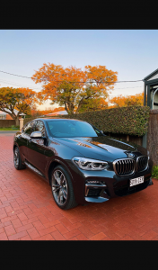 Adelady – Win a Bmw for The Weekend Plus a One Night Stay In Luxury Accommodation Barossa Pavilions Thanks to Adelaide Bmw
