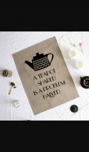 Adelady – Win a Kookery Gift Box to Send to That Friend That You'd Love to Share a Cup Win 2 Beautiful Gift Boxes From Kookery to Share With The Friend That You'd Love to Have a Cup of Tea With