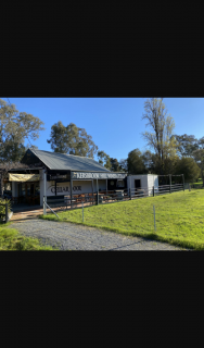 Adelady – Win The Perfect Day Out for Two People at Kersbrook Hill Wines