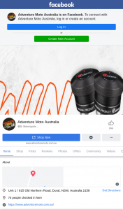 Adventure Moto – Win a 2 X Cobrra Nemo 2 Chain Lubricators Valued at $390 (prize valued at $390)