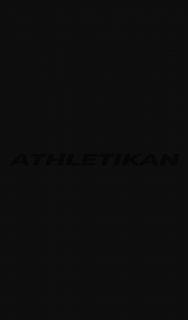 Athletikan x CMBT x Victory Recovery Systems – Win $750 Prizepack Gleam Entry (prize valued at $750)