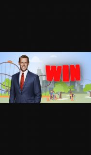 Brisbane Ch 7 News – Win One of 150 Family Passes to Your Favourite Attractions These School Holidays