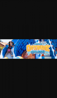Buggybuddys – Win a Mini Group Family Season Pass to Perth's OuTBack Splash [closes 23.59 Wst]