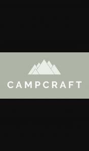 Campdraft – Win an Alton Goods Hammock (prize valued at $133)