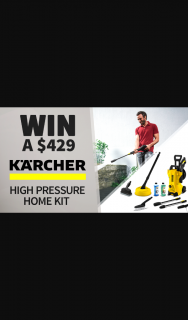 Channel 7 – Sunrise – Win The Ultimate Father's Day Gift for Dad In this Week's Sunrise Family Newsletter
