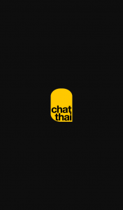 CHAT THAI – Win One of 5 Amazing Chat Thai Voucher Prizes (prize valued at $1,000)